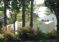 FAR STUDIO / Z HOUSE