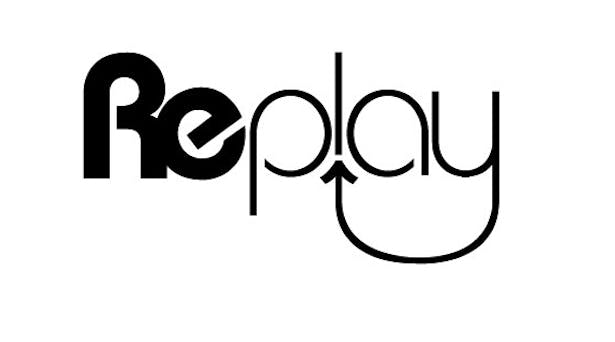 Replay Drums