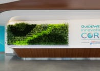 GuideWell Innovation Center | Orlando, Florida