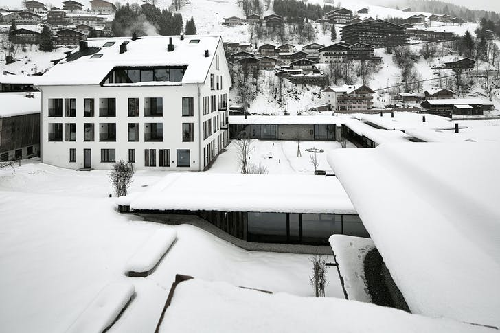 Photo: Mario Webhofer / W9 Werbeagentur, Innsbruck