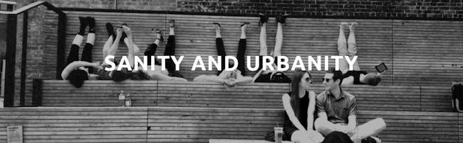 http://www.urbandesignmentalhealth.com/blog