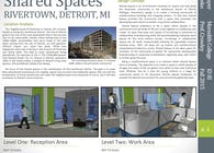 Shared Spaces Detroit- Commercial