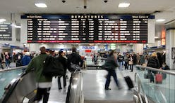 Will NY Governor Cuomo be able to fix Penn Station's problems?