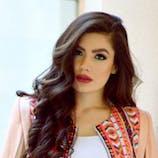 Diana Kadhim