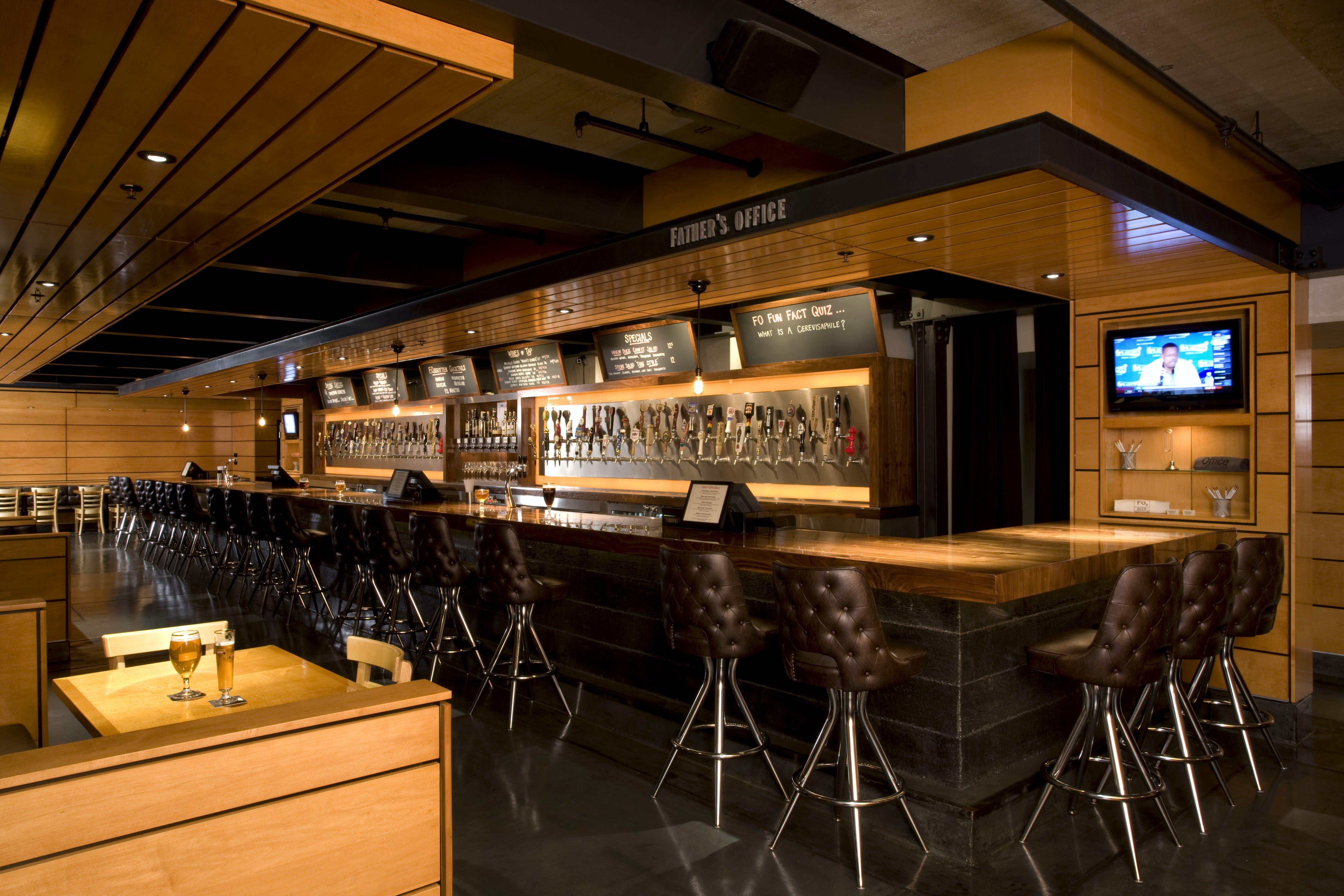 Best Pub Restaurants In Ct