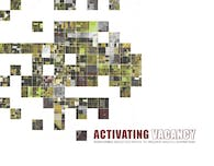 Thesis: Activating Vacancy_Re-imagining neglected spaces to preserve Wasco's Downtown