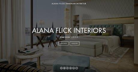 www.alanaflick.net