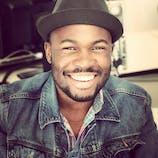 Chris Oladapo