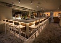 NUR Restaurant