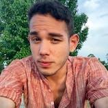 Joshua Carrelo Mendez