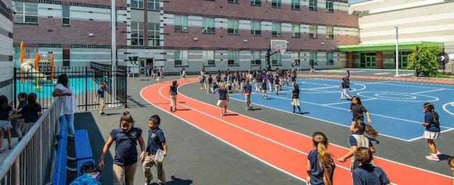 http://www.nkarchitects.com/project/njsda-oliver-street-school-newark-public-schools/