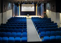 Theater at NYIT