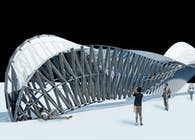 An Urban Prototype : From Virtual to Real
