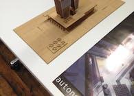 Final Design model