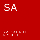 Sargenti Architects