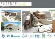 Science Village