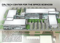 Caltech Center for the Space Sciences