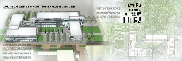 Caltech 1
