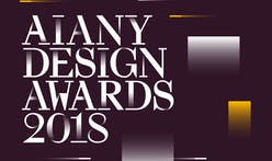 AIANY revoke 2018 Design Awards from Richard Meier and Peter Marino