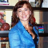 Tanya Miller