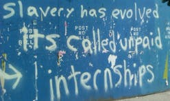 Employers Have Greater Leeway on Unpaid Internships, Court Rules