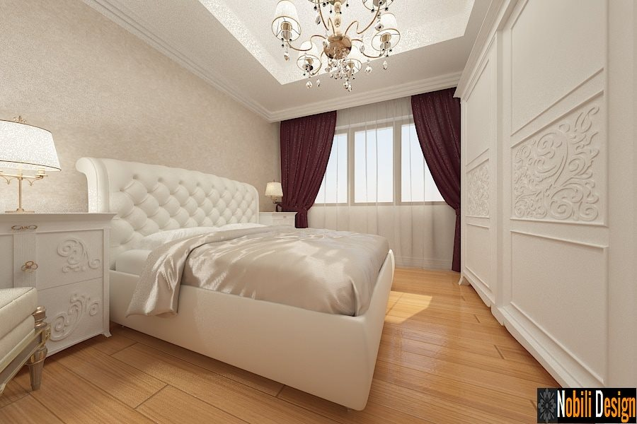 classic interior design projects houses nobili interior design classic interior design projects houses nobili interior design nobili interior design archinect