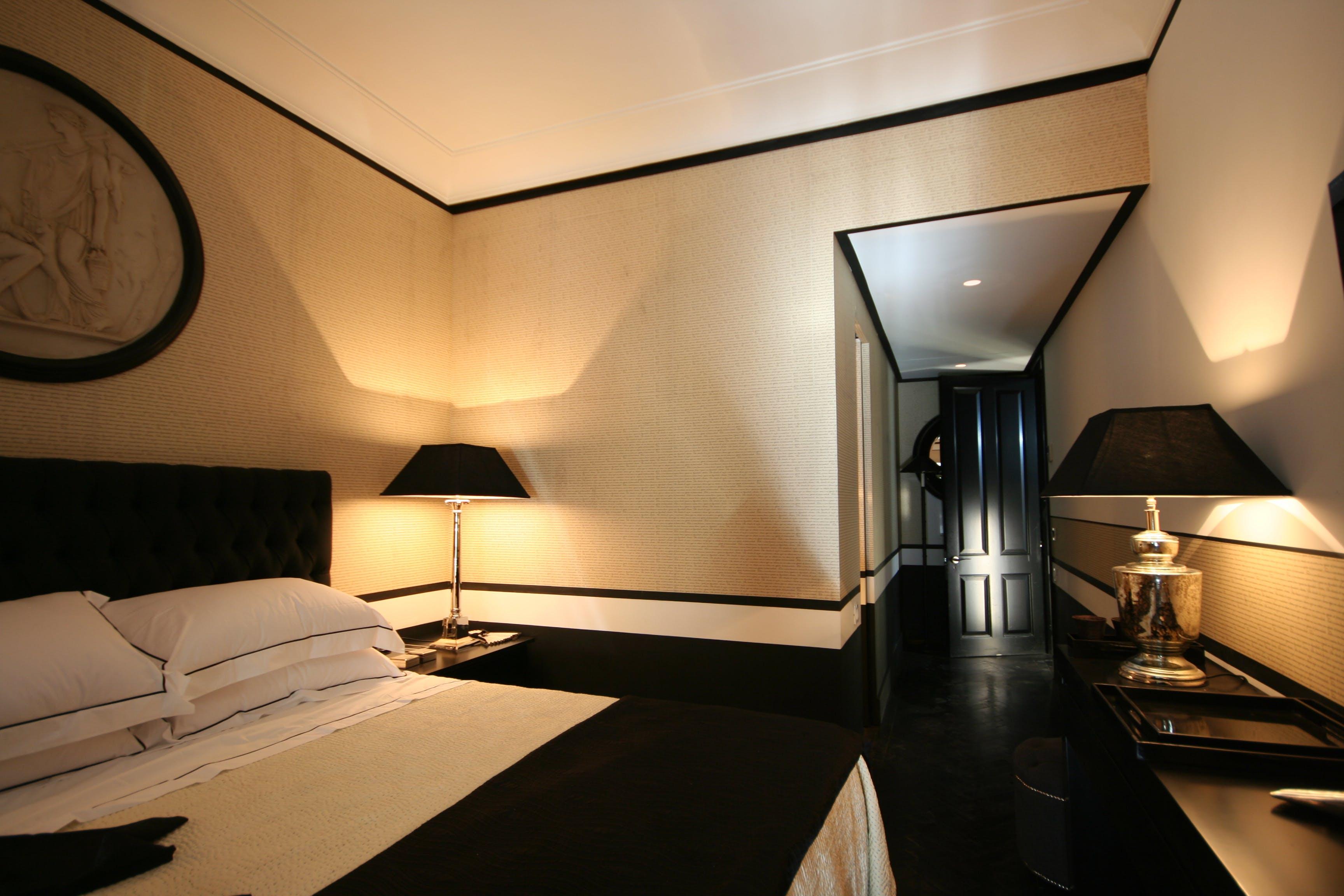 sacoor hotel