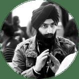 Mahavir Singh