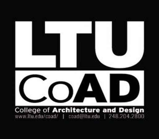 LTU CoAD presents COVID-19: Impact on the Future of the Architecture Profession