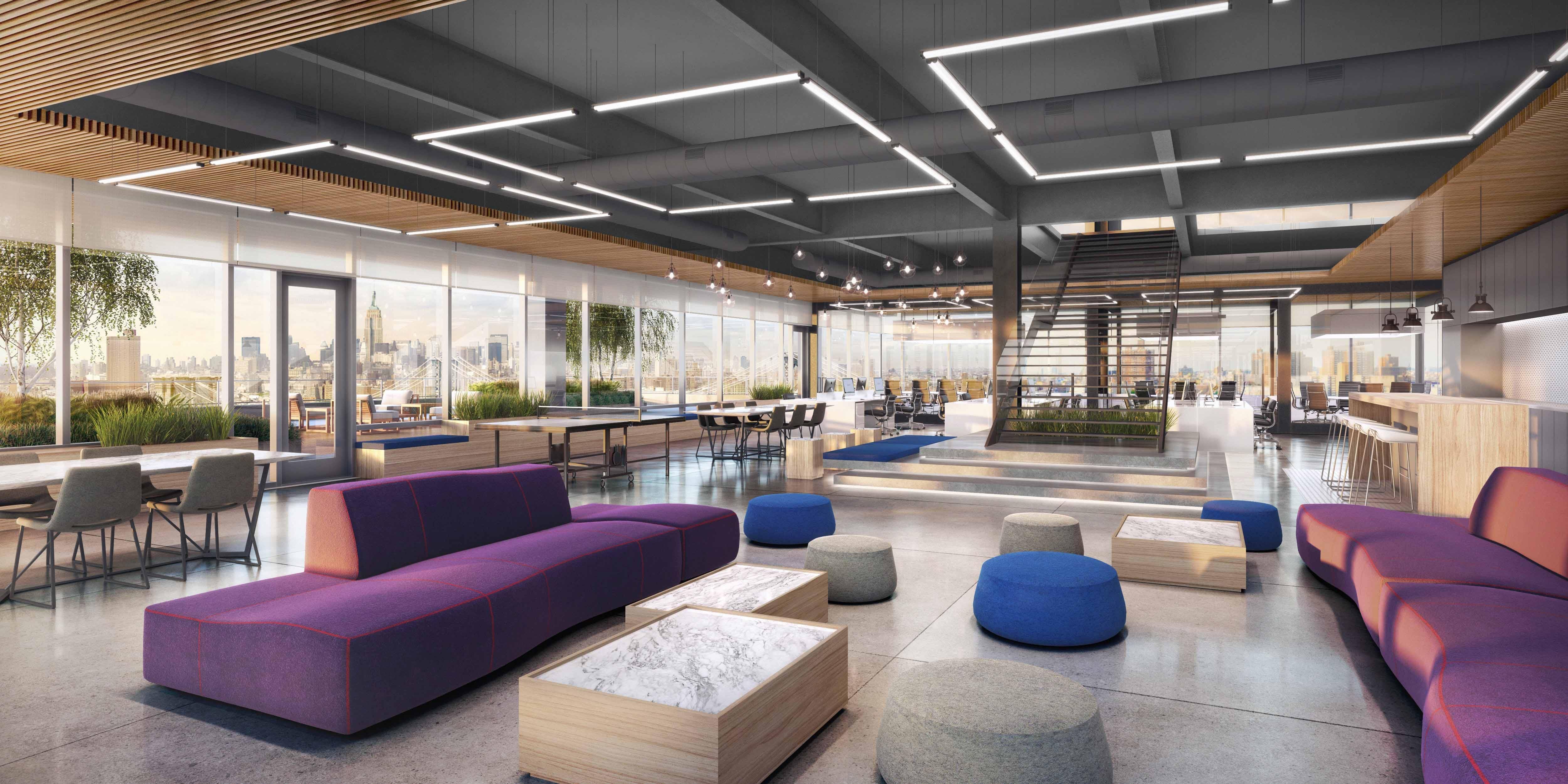 Interior Design Jobs Brooklyn Ny