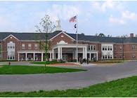 Veterans Home - Georgetown