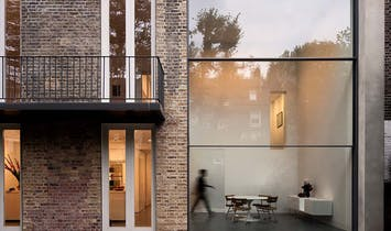 Old & New: 10 examples of adaptive reuse done right