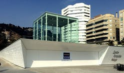 Málaga unveils outposts of two high-profile museums in one week