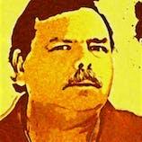 Ramon Padron