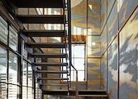 SoHo NYC Loft