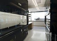 UCLA Laboratory