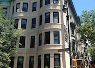 173 Amity Street.