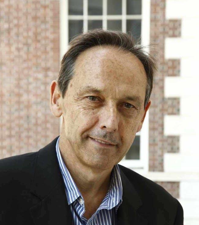 David Roccosalva