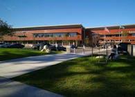 Oak Harbor High School