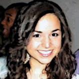 Alexandra Fuente-Navarro