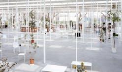 Junya Ishigami: imagining other architectures
