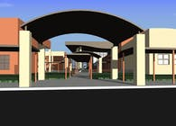 2003 Palm Beach Middle School of the Arts