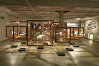 'Young designer' exhibition