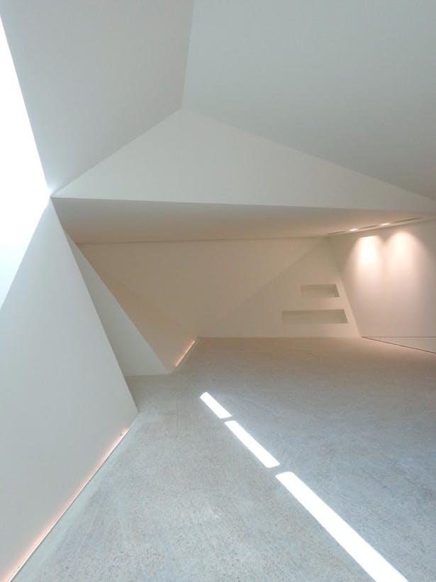 Photography by Juan Roldán - www.apartamento22.com