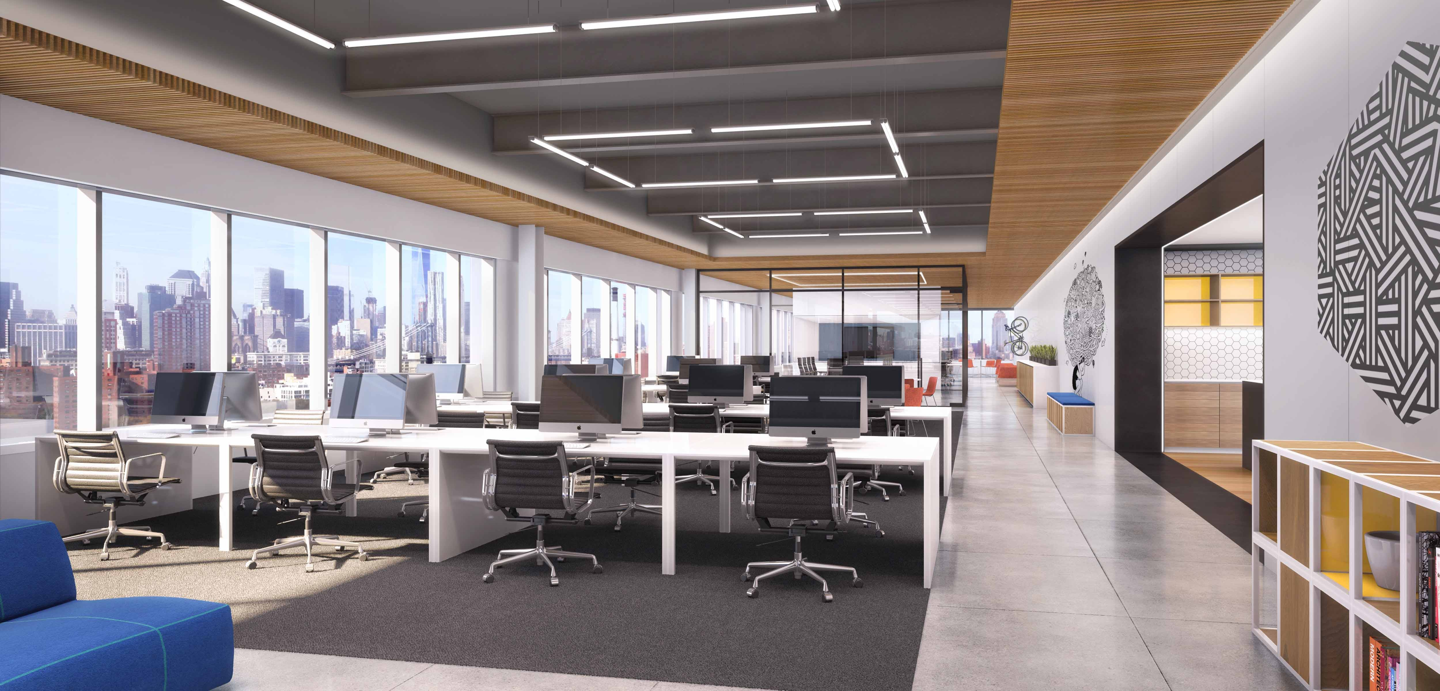 Interior design jobs brooklyn ny billingsblessingbagsorg for Interior designers in brooklyn ny