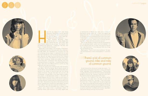 Magazine Spread Mockup-Page 2