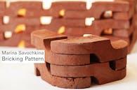 Bricking Pattern