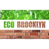 Eco Brooklyn