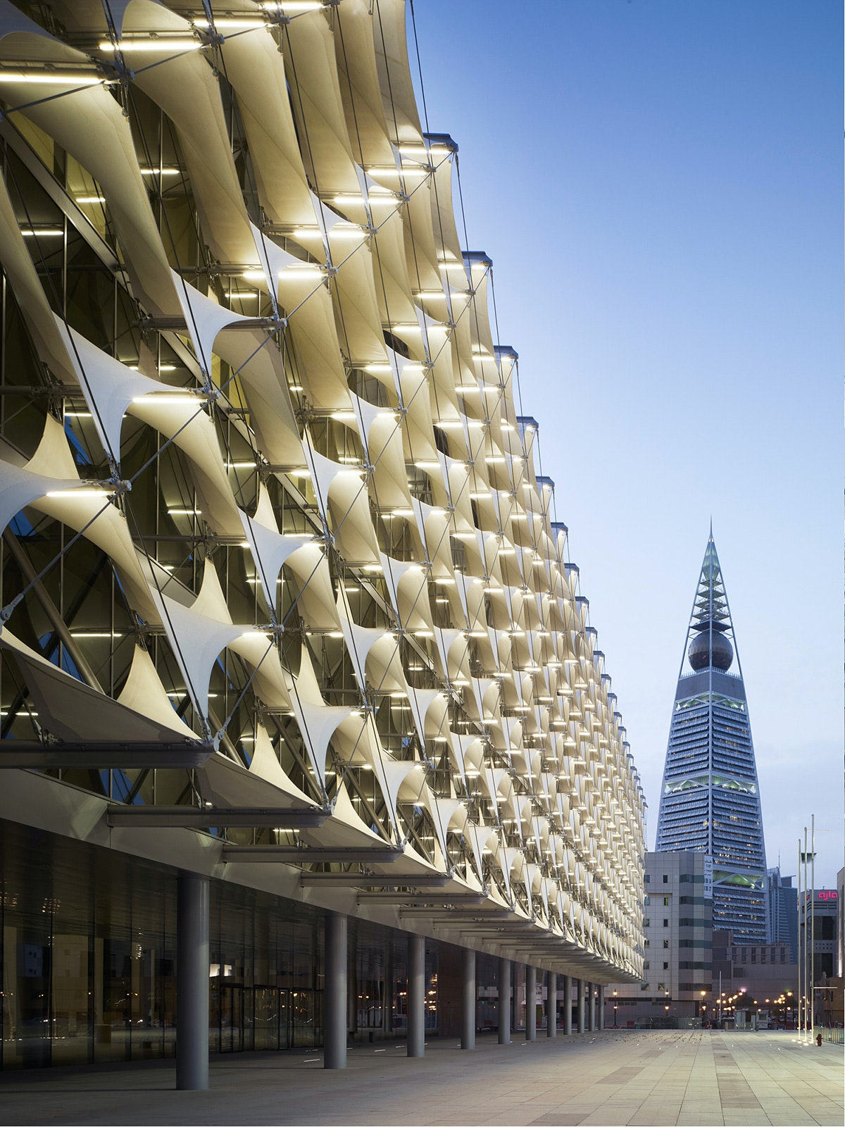 RIBA International List: which of these 62 projects is the ...