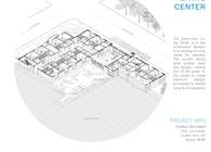 Community Living Center